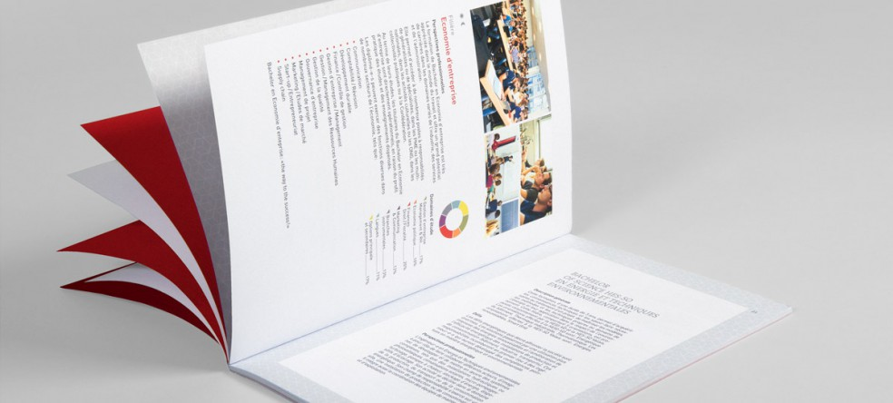 Brochure_HEIG-VD-4