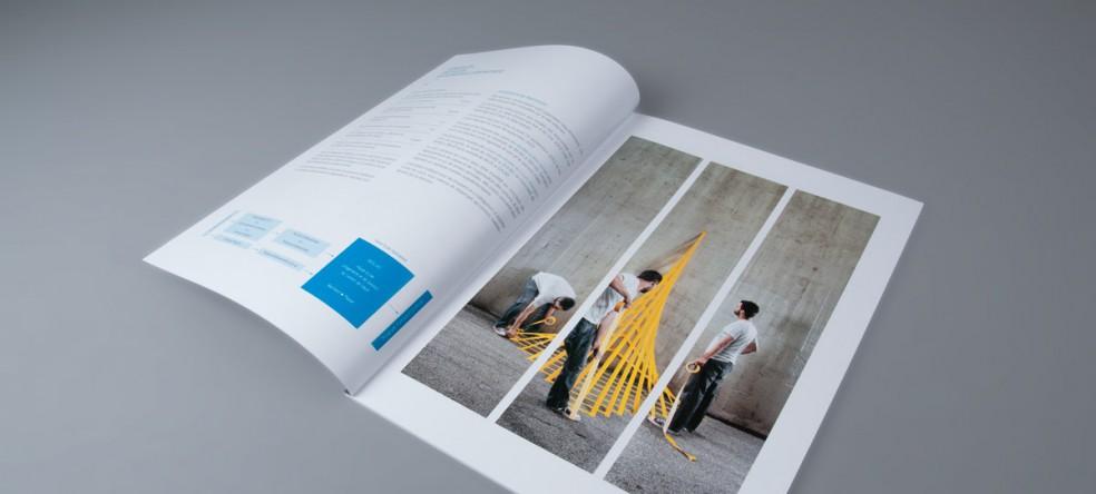 _DSC1789-heig-vd-Brochure-BAMA-2012