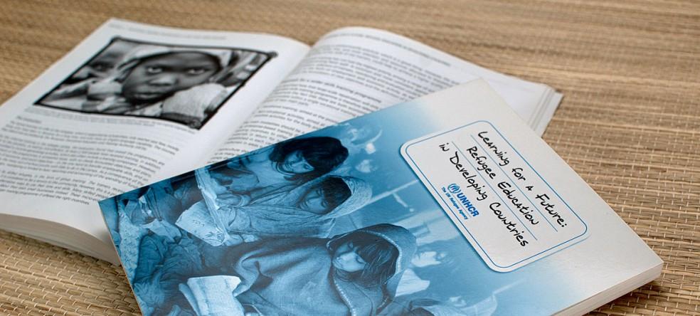 UNHCR-GB_DSC3522