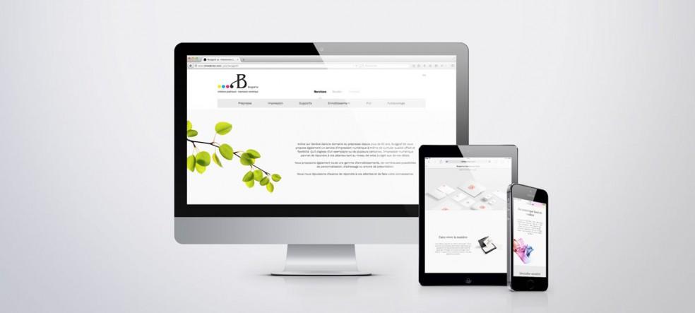 burggraf_site-internet-sur-mesure