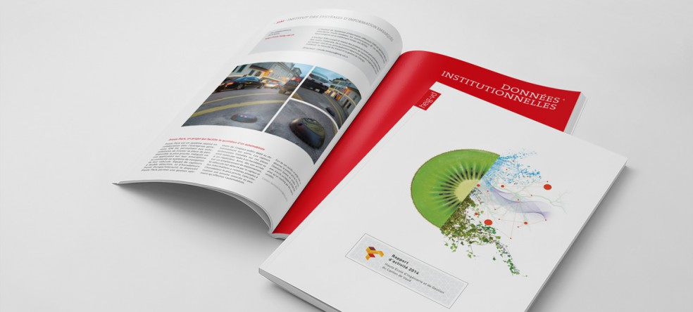 HEIGVD-Rapport-activite-2014